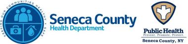 Seneca County Health Department